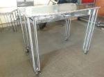 Rebar Desk